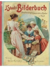 J. Staub's Bilderbuch - Band drei
