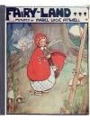 Fairy - Land