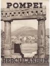 Pompei - Herculaneum