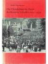 Die Christlichsoziale Partei des Kantons St.Gall..