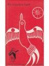 Theile - Die verzauberte Taube