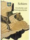 Schiers. Geschichte und Kulturgeschichte