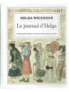 Le journal d`Helga