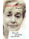 Hilde Domin, Biographie