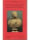 Giannotti, Michelangelo und der Tyrannenmord