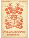 Schweizer. Archiv für Heraldik 1941 No. III - IV