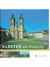 Kloster am Bodensee