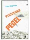 Steigende Pegel. roman