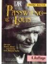 Dr-Passwang Louis