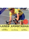 Lance Armstrong - Images of a Champion