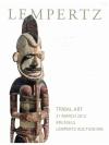 Lempertz Tribal Arts