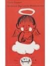 Tazewell - Der kleinste Engel