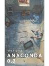 Anaconda 0.2