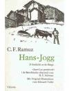 Hans-Jogg