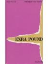 Pound - Die Frauen von Trachis