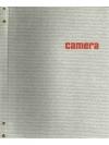 Camera International