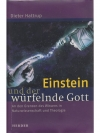 Einstein und der würfelnde Gott