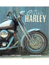 The Classic Harley
