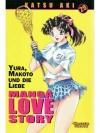 Manga Love Story 29