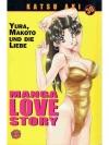 Manga Love Story 30