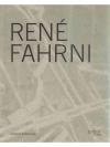 René Fahrni