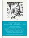 Märchen und Novellen - Hauff