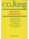 C.G. Jung  Mysterium Coniunctionis