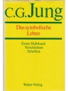 C.G. Jung  Das symbolische Leben