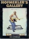 Hofmekler´s Gallery