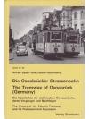 Die Osnabrücker Strassenbahn