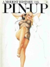 Pin-Up - a modest history