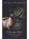 Chicago May
