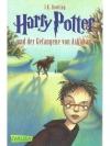 Harry Potter und der Gefangene von Askarban