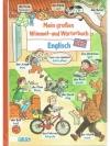 Mein grosses Wimmel- und Wörterbuch