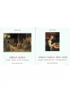 Albert Anker. 3 Bände