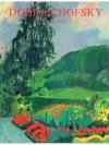 Dobiaschofsky Fondée en 1923