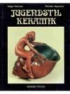 Jugendstil Keramik