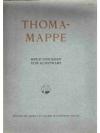 Thoma Mappe