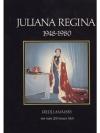 Juliana Regina