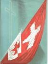 Die Schweiz im Spiegel der Ausstellung 1939. Ban..