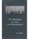 Dr. Barnardo, der Vater der Niemandskinder
