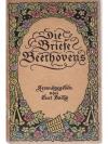 Die Briefe Beethovens