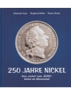 250 Jahre Nickel