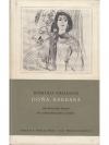 Doña Barbara - Rómulus Gallegos