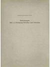 Bemerkungen über J.J. Rousseaus Schriften und Ve..