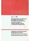 Itinera Fasc. 4.1986