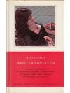 Meisternovellen - Gorki