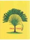The fan Tree Company