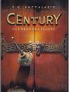 Century I
