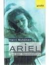 Ariel, Tod der Spinnenfrau